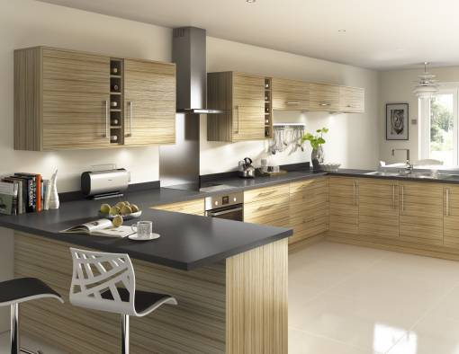 Profile Coco Bolo Factory Kitchens Cheap Factory Kitchens
